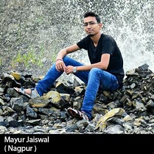 Mayur Jaiswal_Nagpur 2