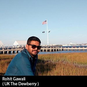 Rohit Gawali_UK The Dewberry 2