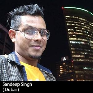 Sandeep Sing_dubai 2