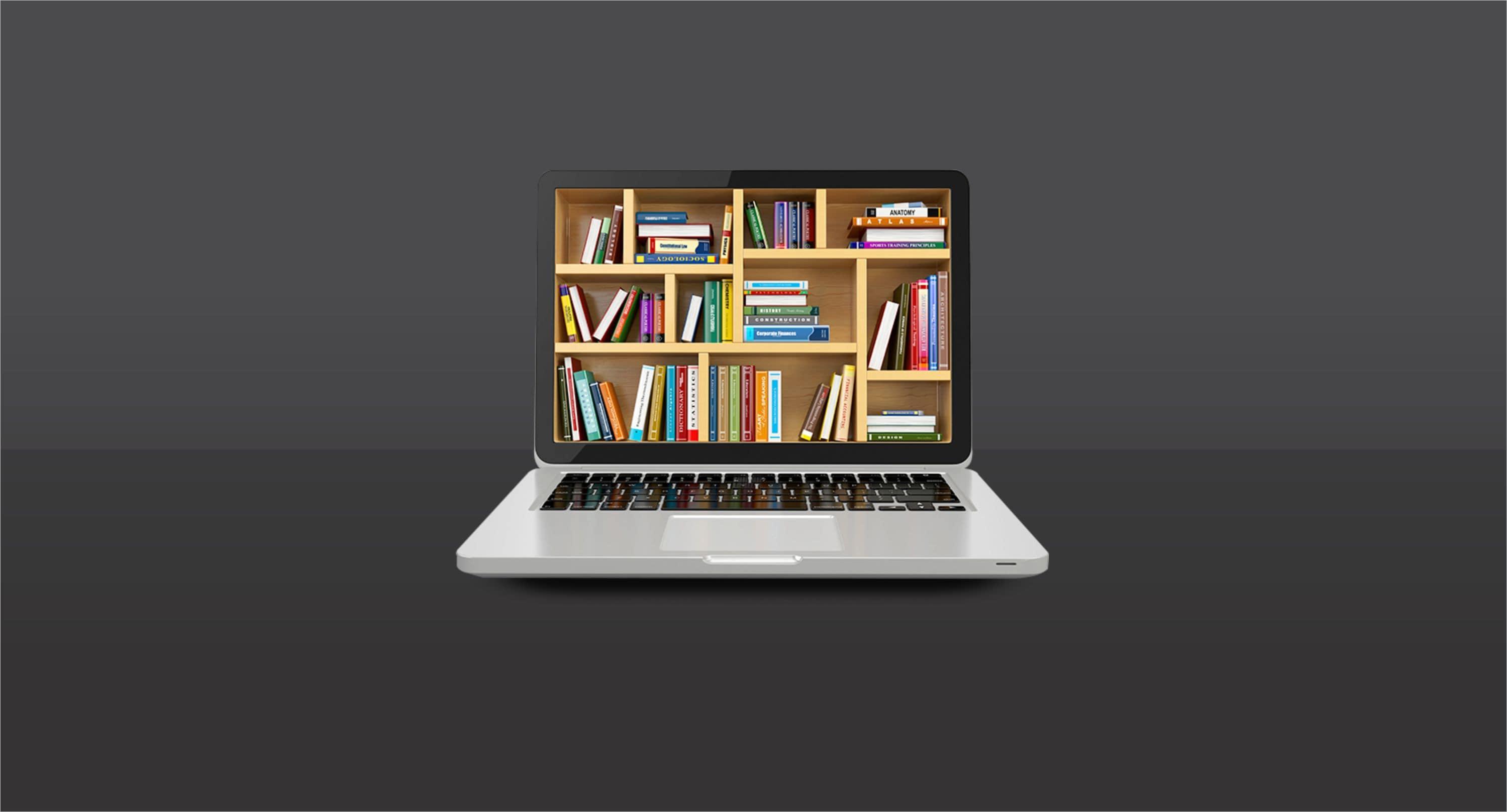 Slider_e-library_A